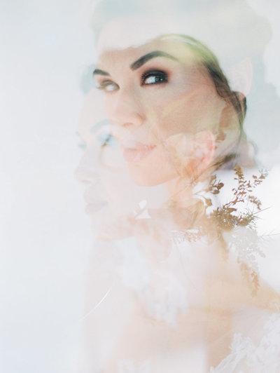 Natalie Bray, -1