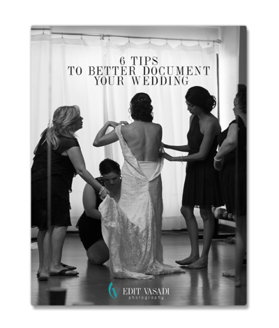 document-your-wedding-guide-cover