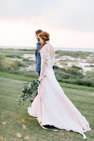 Maria Sundin Photography_Barbaranne_Thom_wedding_Saadiyat_Golf_Club_Park_Hyatt_Abu_Dhabi_web-417