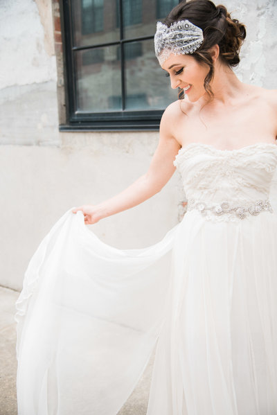 dallas-fort-worth-bridal-photographer-gray-door-photography-steph-erffmeyer9