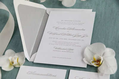 Wedding-Invitation-Letterpress-Grey-Aqua-3