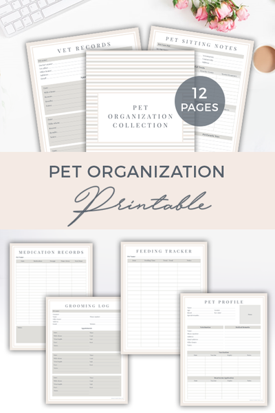 Pet_Organization_Collection