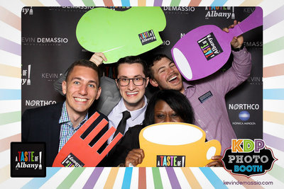 A+Taste+of+Albany-Taste+Photo+Booth-0065