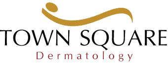 Town Square Dermatology