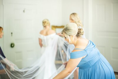 June20_Wedding-49_WEB