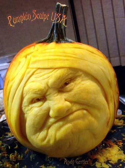 halloween-pumpkin-carving-templates-awful-face