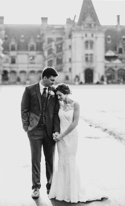 Charlotte and Destination Wedding Photographer -34