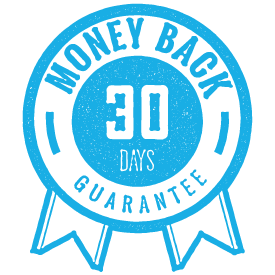 30-day-guarantee-badge