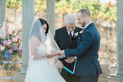 GraceMikeWedding-0415