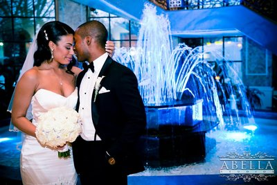 New Jersey Event Designer | K. Barner Events | Venetian NJ | NYC
