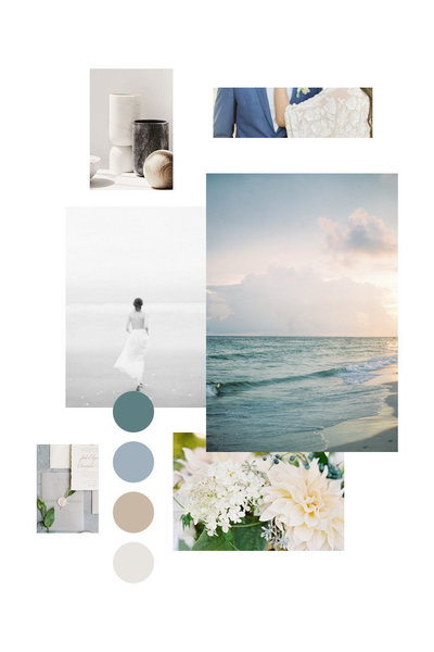 30a.Moodboard.no.writing