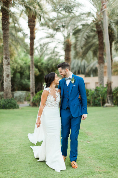 Dubai_Wedding_Photographer_Maria_Sundin_Photography_Wedding_Dubai_Magnolia_Al_Qasr_Gemma_Ryan_web-325