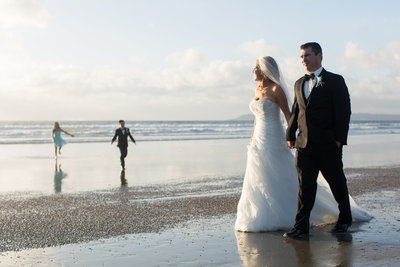 Loews Coronado Elopement Wedding Photos-13