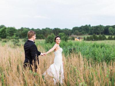Chloe Charlie Wedding Day-All Photos-0365