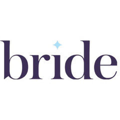 As featured on the front cover of Cheshire Bride 2017 and the blog Garden of Eden
