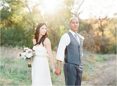 owl creek wedding_0011