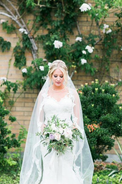 Best Seattle Wedding Planner