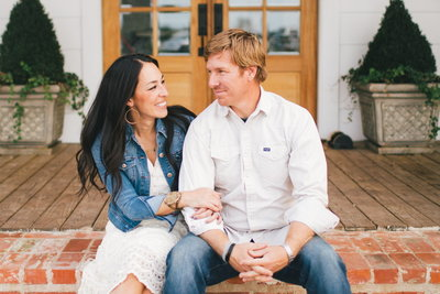 chip-and-joanna-gaines-1jpg-5e09422e545d4812