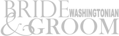 Washingtonian-Bride-and-Groom-Logo
