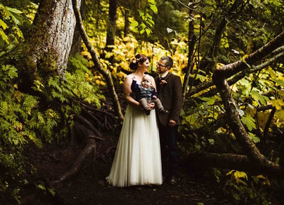 TheWilkeys-GirdwoodElopement-VirginCreekFallsWedding-©LaurenRoberts2016-19