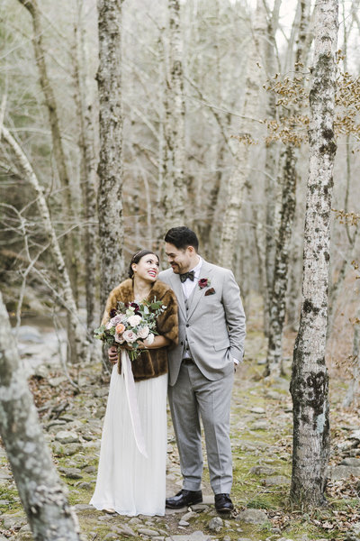 FullMoonResortWedding_AliciaKingPhotography