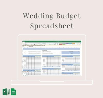 Wedding-Budget-Free-Download