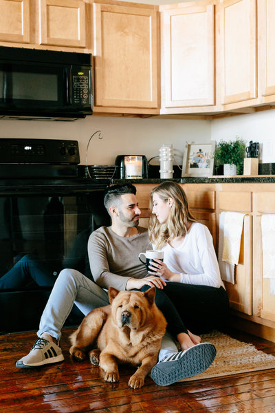 in-home-lifestyle-engagement-photography-rhodeisland1064