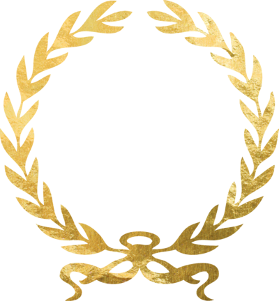 gold_wreath
