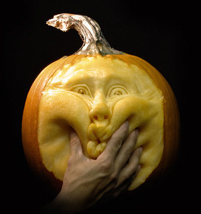 halloween-pumpkin-carvings-villafane-studios-1