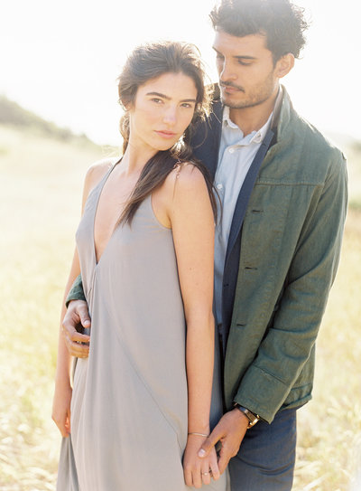 elk+beachside+wedding+editorial+by+lauren+peele+photography87