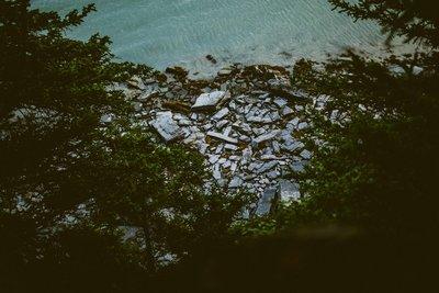 TheCotters-ValdezWedding-DockPointBeach-©LaurenRoberts2016-15