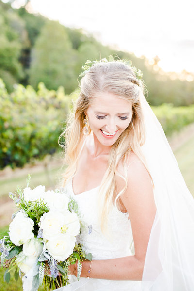 Abby Waller Photography - Atlanta Georgia - Tampa Florida - Wedding Photographer16