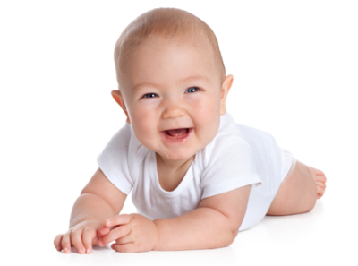 baby-png