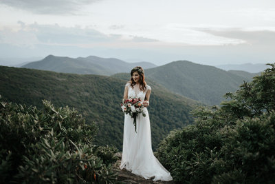 Asheville Wedding Photographer-05352