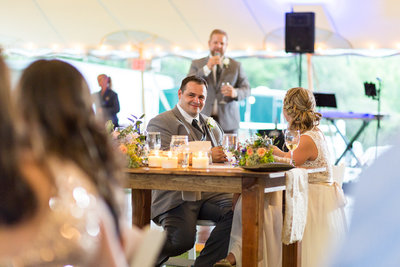 1269-amyrex-wedding-lowres-Jonathan-Edwards-Winery