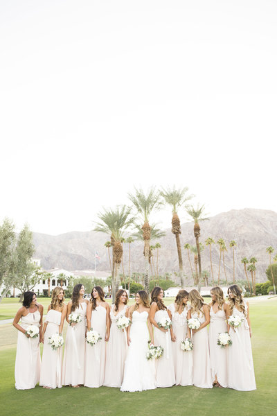 morgan_blair_la_quinta_wedding_photos-967_1