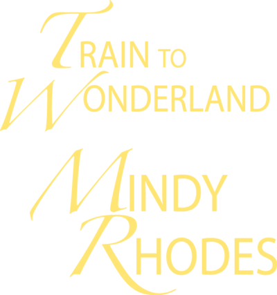 Mindy titles