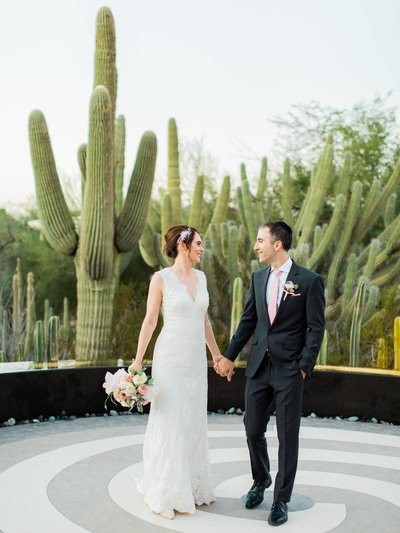 wedding-at-the-desert-botanical-gardens_0876