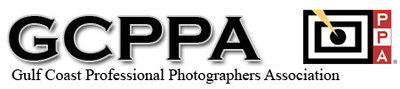 Gulf Coast Professional Photography Association