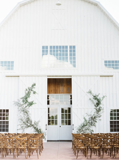 White Sparrow Wedding Photos Dallas TX-11