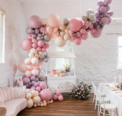 girls-christening-small-reception-venue-melbourne
