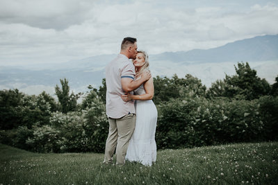 Gatlinburg Wedding Photographer (6)