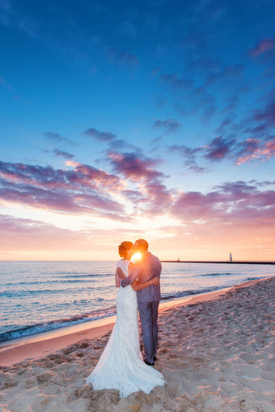 elberta-lifesaving-station-frankfort-michigan-wedding-photography-65