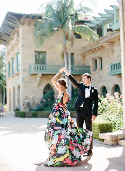 RYALE_Montecito_Estate_Toast-116
