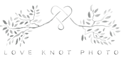 showit-lkp-logo