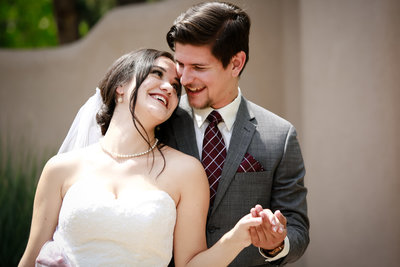new_mexico_wedding_by_pepper_of_cassia_karin_photography-110