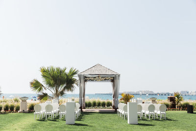 Photography_Wedding_Marlena_Nejdet_Ritz_Carlton_Dubai_web-74