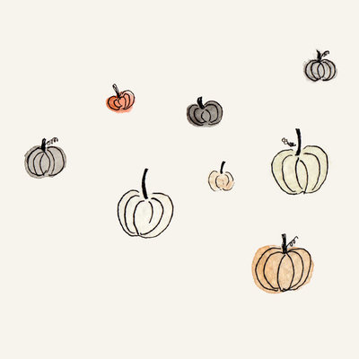 wallpaper_pumpkins_ig