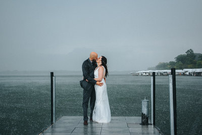 Okoboji Wedding || © Emily Mitton Photography-144