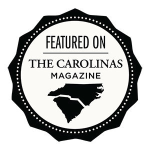 the-carolinas-magazine-badge-copy